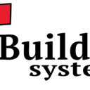 T Building System T Building System professionista ProntoPro