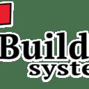 T building system srls