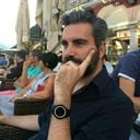 Ing. Alberto Basso professionista ProntoPro