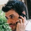 Alessandro Viola professionista ProntoPro