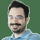 Sergio Pinna professionista ProntoPro