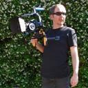 Filmmaker - Dop - Editor - Colorist
