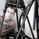 Claudio Beduschi professionista ProntoPro