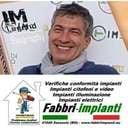 Gianni Fabbri professionista ProntoPro