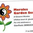 Giovanni Morales professionista ProntoPro