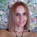 Erika Salonia professionista ProntoPro