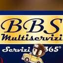 Bbs Multiservizi (franco) Bbs professionista ProntoPro