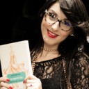 Silvia Belli professionista ProntoPro