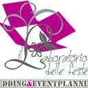 idee per matrimonio - Il Laboratorio delle Feste - Roma