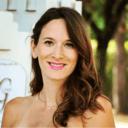 Cinzia Luzzani professionista ProntoPro