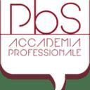 officina auto - ACCADEMIA PROFESSIONALE PBS