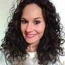 Alessia Orlando professionista ProntoPro