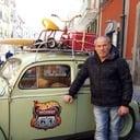 Salvatore Naccari professionista ProntoPro