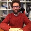 Marco Bolcato professionista ProntoPro
