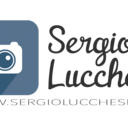 Sergio Lucchesi professionista ProntoPro