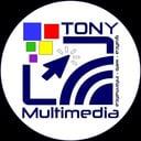 Tony Multimedia professionista ProntoPro