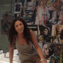 Valentina Abramo professionista ProntoPro