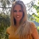 Jessica Tanari professionista ProntoPro