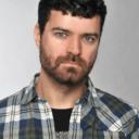 Daniel Rodrigues professionista ProntoPro