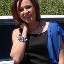 Elisa Sanseverino professionista ProntoPro