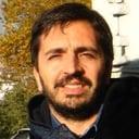Andrea Martocchia professionista ProntoPro