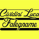 Luca Cividini professionista ProntoPro