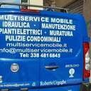 Roberto Urgeghe professionista ProntoPro
