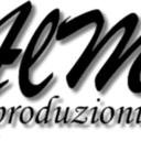 Alma Produzioni professionista ProntoPro