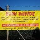 Davide Boni professionista ProntoPro