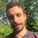Paul Ecot professionista ProntoPro
