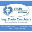 Dario Cucchiara professionista ProntoPro