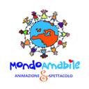 Animazione Spettacoli Mondoamabile professionista ProntoPro