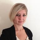 Marica Vignozzi professionista ProntoPro