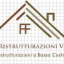 Carlo Ristrutturazioni Viterbo professionista ProntoPro