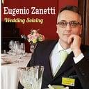 Eugenio Zanetti professionista ProntoPro
