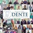 Viaggideldente Dentisti Croazia professionista ProntoPro