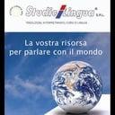 Piero Fioravanti professionista ProntoPro