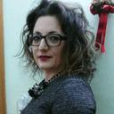Cinzia Valenti professionista ProntoPro