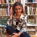 Barbara Haupt professionista ProntoPro