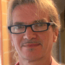Gerardo Scoppetta professionista ProntoPro