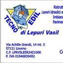 Vasil Lepuri professionista ProntoPro