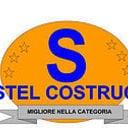 scadenza 730 - STEL COSTRUCT