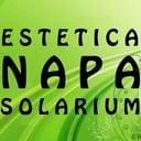Francesco Napa professionista ProntoPro