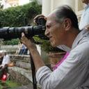 Studio Idini Fotografia & archivio immagini