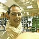 Ivan Dardengo professionista ProntoPro