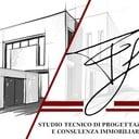 Federico Gozza professionista ProntoPro