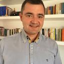 Luca Bliznakoff professionista ProntoPro