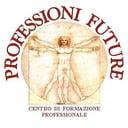 P F professionista ProntoPro