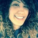 Samira Khaled professionista ProntoPro