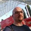 Alberto Rossi professionista ProntoPro